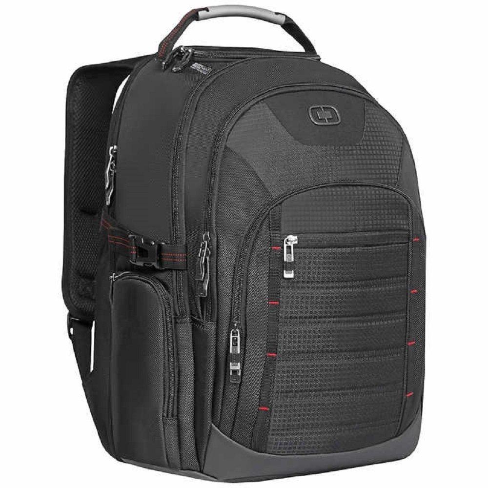 Ogio Prospect Tech Backpack 34.99 (39.99 Online) $34.99