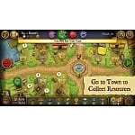Agricola & D&D Lords of Waterdeep $6.99 -> $0.99 - IOS - Universal - Apple iTunes
