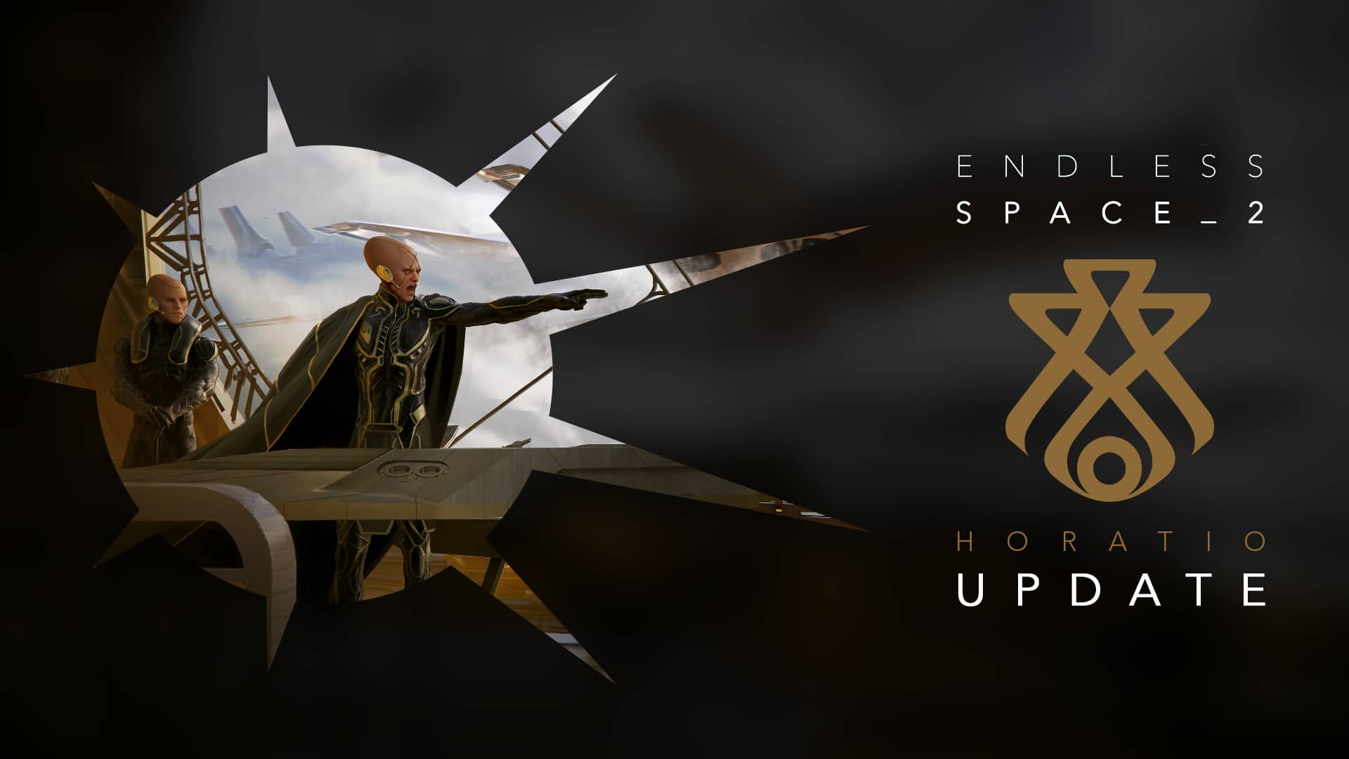 Endless Space 2 - 75% off in Steam for $7.49