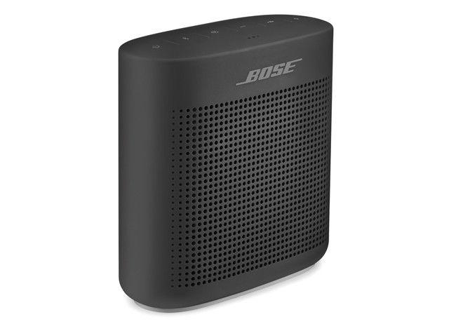 Bose SoundLink Color II (Refurbished) $90 + Free S&H $89.95