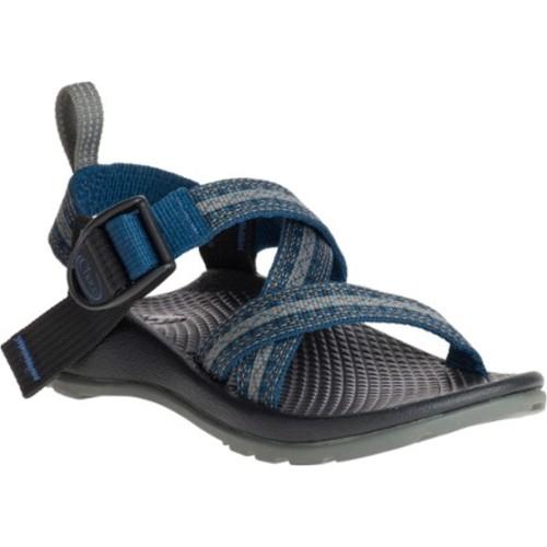 Chaco Z/1 Kids'  Sandals -6 color choose $29.83 @REI
