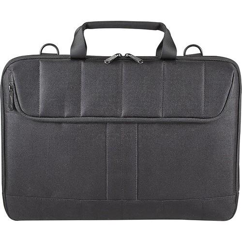 Insignia - Laptop Sleeve - Black $10.99 +free store pickup@best buy