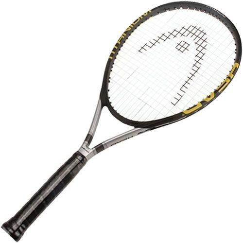 HEAD Ti.S1 Pro Tennis Racquet $59.98 60%OFF