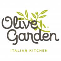 Olive Garden: Buy One Entree, Take One Entree Home Free (Unlimited Soup/Salad/Breadsticks) $12.99 (+ 10% Off Online Orders)