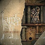 LAMB OF GOD VII: Sturm Und Drang $3.99 Digital Album Download @ Amazon.com
