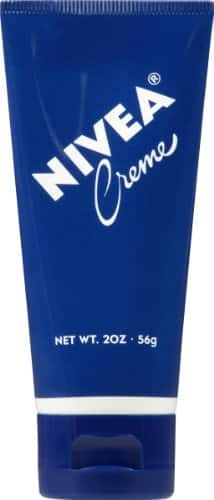 NIVEA Creme 2 Ounce (Pack of 6) $2 or Less via Amazon Subscribe and Save