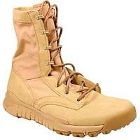 AAFES Deal: *Military Only* Nike Special Field Boot (SFB) $23.17 (80% off) AAFES