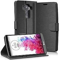 Amazon Deal: Vena Summer Blowout LG G4, Nexus 6, Note 4, Xperia Z3 Cases as low as $1.45 FS