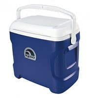 Lowes Deal: Igloo 30-Quart Personal Cooler $11.49 @ Lowes - YMMV