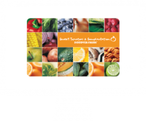 Souplantation - Buy $50 GC, get $10 off Bonus Coupon thru 6/17/18