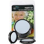 ExpoImaging 67mm ExpoCap Digital White Balance Filter $19.95 @ B&H Photo w/ Free Shipping