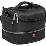Manfrotto Advanced Shoulder Bag VII $19.95 @ B&H Photo w/ Free Shipping