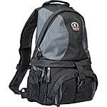 Tamrac 5546 Adventure 6 Backpack $44.95 @ B&H Photo w/ Free Shipping