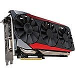 AMD Radeon R9 390 $260 & AMD FX-8370 CPU $185 + Others After Code/Rebate @ Newegg