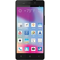 BLU Life Pure L240A 32GB Smartphone (Unlocked, Black) $160 @ B&H Photo Free Expidited Shipping