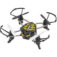 B&H Photo Video Deal: DROMIDA KODO RTF Quadcopter with HD Flight Camera $34.95 @ B&H Photo w/ Free Shipping
