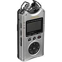 B&H Photo Video Deal: Tascam DR-40 4-Track  Digital Audio Recorder Limited Edition $99.99 @ B&H Photo w/ Free Shipping