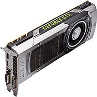 B&H Photo Video Deal: GeForce GTX 770 Graphics Card $179.99 @ B&H Photo w/ Free Shipping