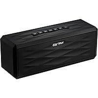 B&H Photo Video Deal: SHARKK Boombox Bluetooth Wireless Speaker $39.99 @ B&H Photo w/ Free Shipping