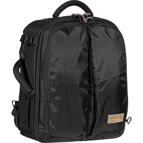Gura Gear Kiboko 22L+ Backpack $149 @ B&H Photo w/ Free Shipping