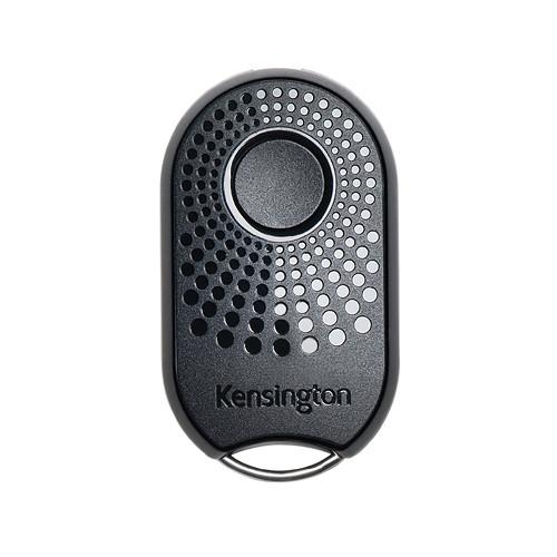 Kensington Proximo Key Fob Bluetooth Tracker $9.95 @ B&H Photo w/ Free Shipping
