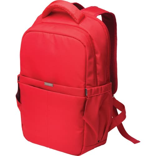 Kensington LS150 Laptop Backpack (Red) $19.99 @ B&H Photo w/ Free Shipping