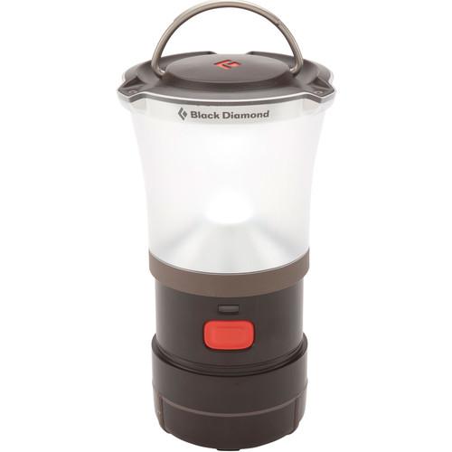Black Diamond Titan Lantern 250 Lumens $24.95 @ B&H Photo w/ Free Shipping