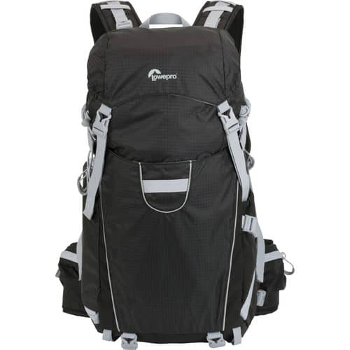 Lowepro Photo Sport 200 AW Backpack (Black or Orange) $79.95 @ B&H Photo w/ Free Shipping
