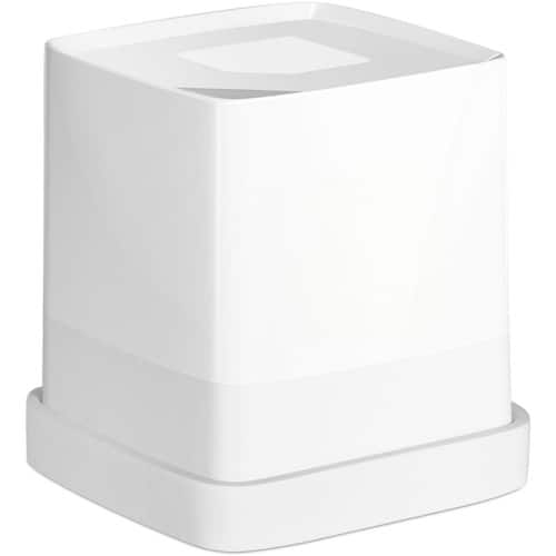 Cube (Arctic White) $79.95 @ B&H Photo w/ Free Shipping