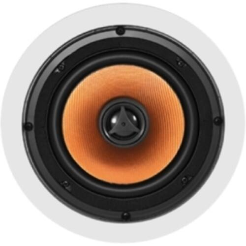 "CSP-162 150W 4"" Premium 2-Way Ceiling Speaker System (Pair) $99 / 6.5"" $149 @ B&H Photo w/ Free Shipping"