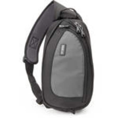 TurnStyle 5V1 Sling Camera Bag (Charcoal or Blue Slate) $39.75 @ B&H Photo w/ Free Shipping