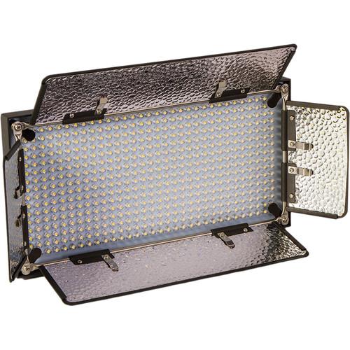 Ikan IB508-v2 Bi-Color LED Light $319 / 2 Light Kit $699 @ B&H Photo w/ Free Shipping