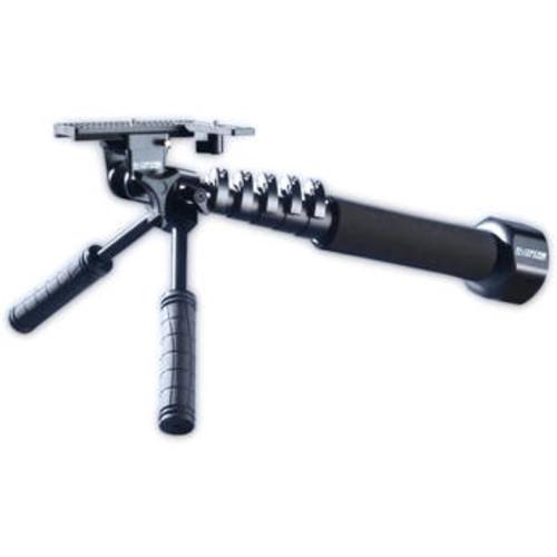 Glidecam Ultra-Shot $179.95 @ B&H Photo w/ Free Shipping