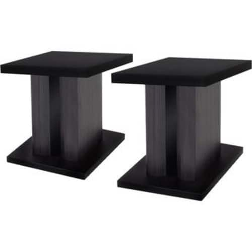 Technical Pro MB5MiniStand Studio Monitor Speaker Stands (Pair) $29 @ B&H Photo w/ Free Shipping