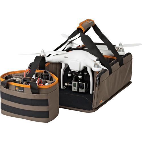 Lowepro DroneGuard Kit $19.95 @ B&H Photo w/ Free Shipping