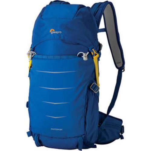 Lowepro Photo Sport BP 200 AW II (Blue) $49.95 @ B&H Photo w/ Free Shipping