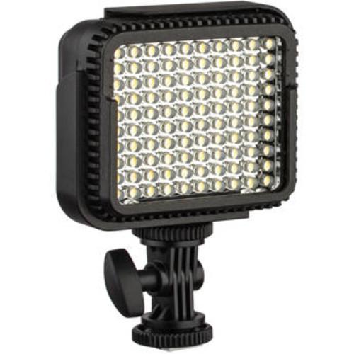 Luxli CNS-20D Constructor Medium Block On-Camera Daylight Balanced LED Light $39.95  @ B&H Photo w/ Free Shipping
