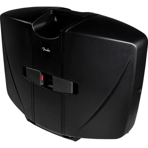 Fender Passport CONFERENCE - Self-Contained Portable Audio System (175W) $299.99 @ B&H Photo w/ Free Shipping
