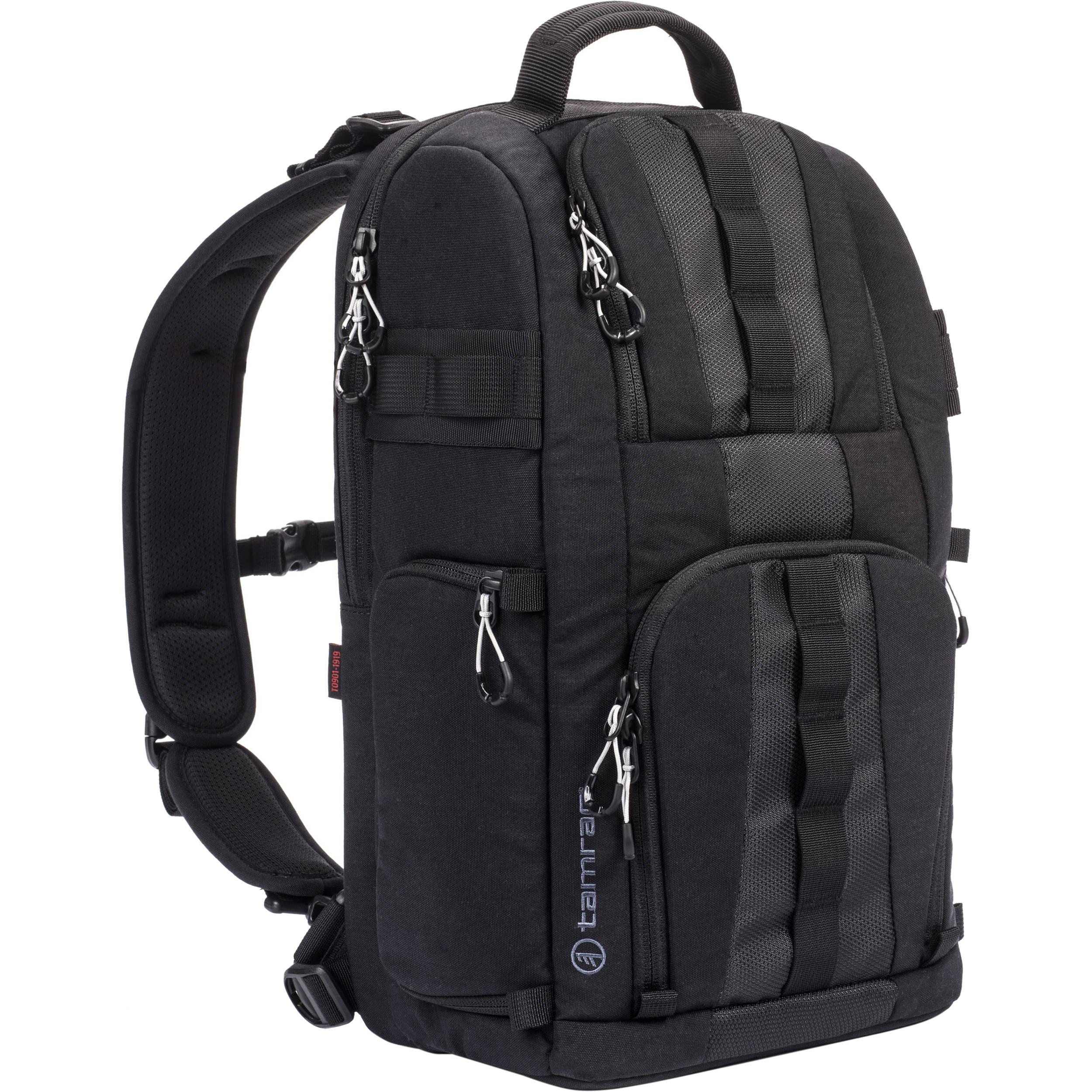 Tamrac  Corona 14 Convertible Pack (Black) $59.95 @ B&H Photo w/ Free Shipping