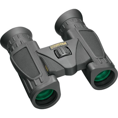 Steiner 10x26 Predator Pro Binocular $99.95 @ B&H Photo w/ Free Shipping
