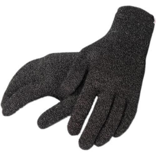 Agloves Polar Sport Touchscreen Gloves (Small/Medium) $12.99 @ B&H Photo w/ Free Shipping