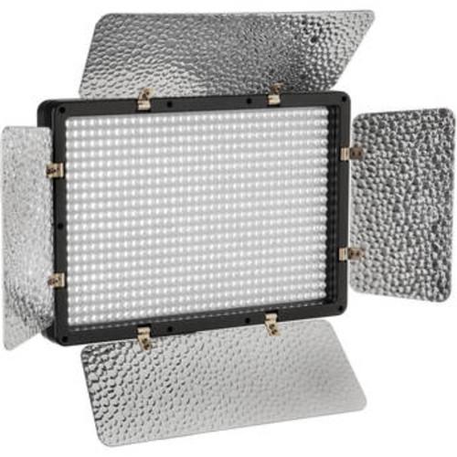 Genaray Escort Daylight LED Spot Light $159.95 @ B&H Photo w/ Free Shipping