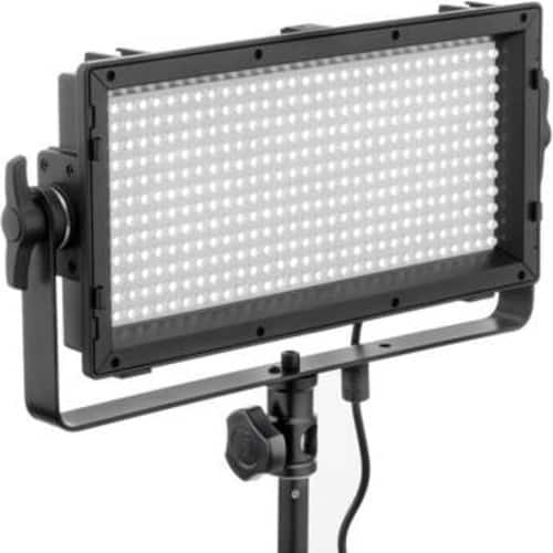 Genaray SpectroLED Essential 365 Daylight LED Light $99.95 @ B&H Photo w/ Free Shipping