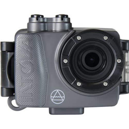 Intova DUB Action Camera (Graphite, Forest, or Sport Yellow) $29.99 @ B&H Photo w/ Free Shipping
