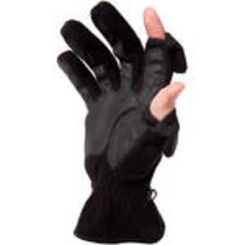 Freehands Men's or Women's Unlined Fleece Gloves (Various Sizes)  $14.95 @ B&H Photo w/ Free Shipping