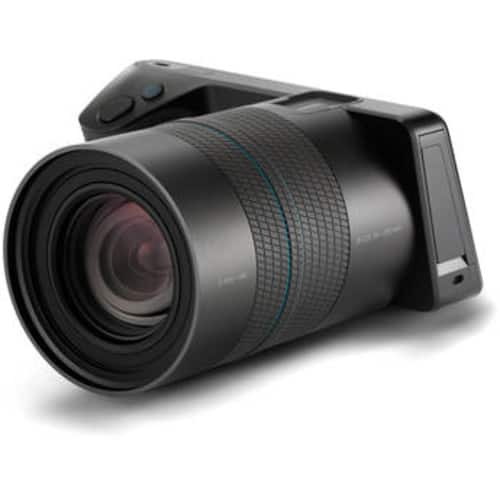 Lytro Illum Light Field Digital Camera  $299.95 @ B&H Photo w/ Free Shipping