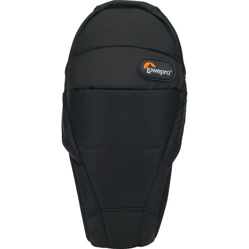 Lowepro - S&F Quick Flex Pouch 55 AW - Black $9.95 @ B&H Photo w/ Free Shipping