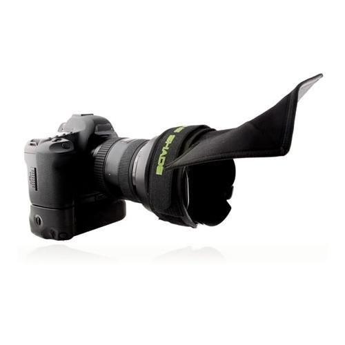 Flex Lens Shade Flex Lens Shade $19.99 @ B&H Photo w/ Free Shipping