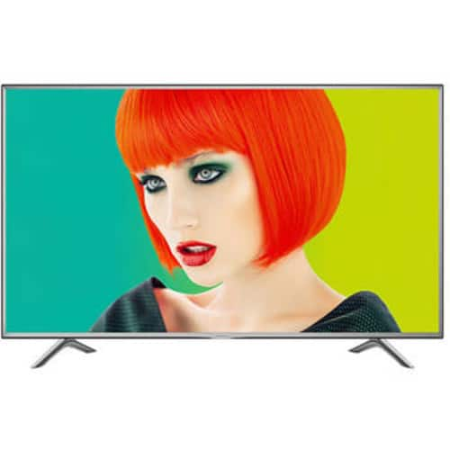 "Sharp P7000-Series 55"" -Class HDR UHD Smart LED TV $549 / 65"" $749.95 @ B&H Photo w/ Free Shipping"