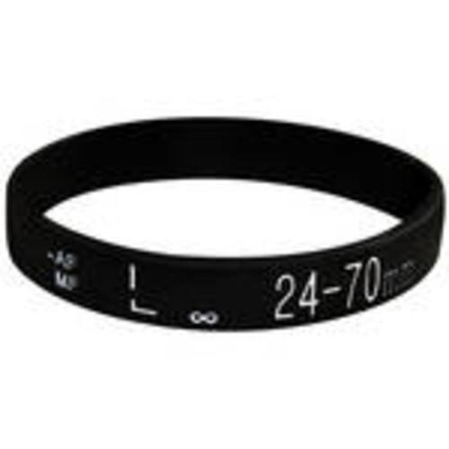 Canon Mugs Lens Wristlet (3 Choices) $5.95 @ B&H Photo w/ Free Shipping